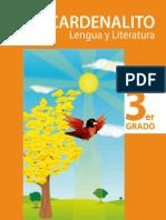 lenguaje3.pdf