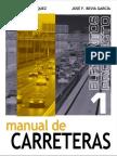 Manual de Carreteras-01.pdf
