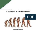 El+proceso+de+hominización