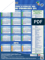 calen_2015 epidemiologia