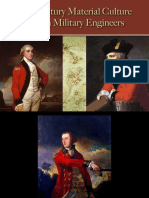 Engineering - British Military Engineers