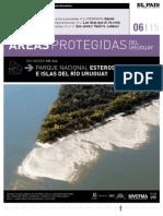 06_farrapos_baja.pdf