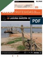 09_garzon_rocha_baja.pdf