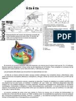 01-Biodiversidad.pdf