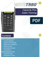 MOTOTRBO_Capacity_Plus_EMEA_sales_training.pdf
