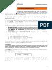EstructurasRepetitivas-EstructuraRepetitivaDesde