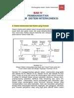 pembangkit interkoneksi.pdf