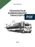 Tehnologija_kombinovanog_transporta