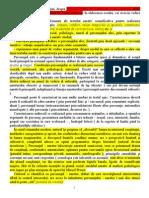 modalitati-de-constructie-personaj-camil-petrescu.doc