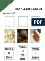 TIPOS DE CHOCOLATE.doc