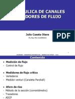 Hc - Medidores de Flujo (1)