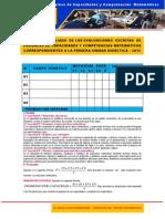 RESUMENES DEL PORTAFOLIO.pdf