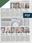 barometer20150516.pdf
