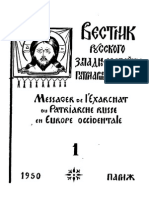 Messager exarchat russe 01_1950