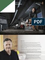 HyperDeck Manual 2015-01-19