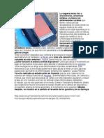 articulo de tecnologia.docx