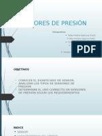 SENSORES DE PRESIÓN.pptx