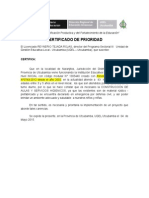 4.-Certificado de Prioridad Cajaruro Naranjitos Para Firma