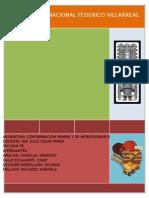 PERMISOS AMBIENTALES_ OPERACION+CIERRE