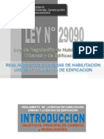 Ley29090_1.ppt