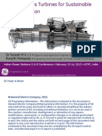 Paper 1 Fuel Flexible Gas Turbines