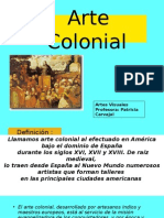 Arte Colonial6to[1]