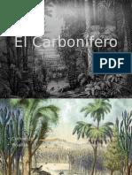 geologia carbonifero