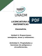 MGEO_U4_A3_CLRM.docx