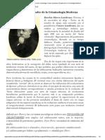 Cuaderno de Criminología_ Cesare Lombroso