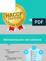 Haccp 20iso 150224120623 Conversion Gate01