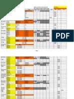 Sporta-pasākumu-plāns-Krāslavā-2015-gadā.xls