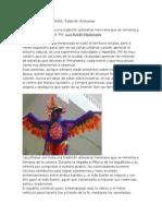 Las Piñatas Mexicanas