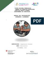 GA_Fin_MANUAL_Protagonista_APRENDER _  APRENDER.pdf