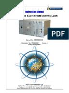Ge Ex2100 manual