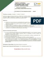 Guia y Rubrica_proyecto Final_208005_2015 i