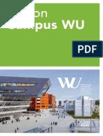 CampusWU-Brosch-EN_web.pdf