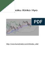 Ichimoku Kinko Hyo