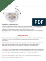 Los dominios de la evaluación. Características y funciones.docx