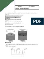 Série_23_Pression_poussée_d'Archimède.pdf