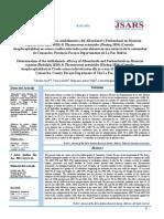 1369a8d0c08d Dialnet-DeterminacionDeLaEficienciaAntiheminticaDelAlbenda-3741001.pdf