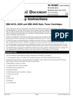IBM_4019_4039_4049_Toner_Summit_Web.pdf