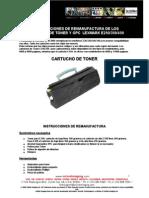 lemark-E250-350-450-toner-y-OPC.pdf