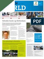 tebodin-world-july-2014.pdf