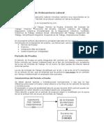 Extinción de Relación Laboral_modif LCT x Ley 25877