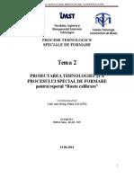 PROIECT PTSF.docx