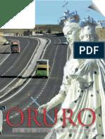 Estadisticas ORURO.pdf