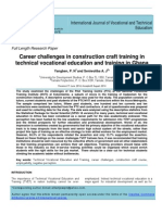 Career challenges in construction craft training in.pdf