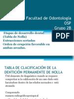 tabla-de-nolla-2b-131101105358-phpapp02.ppt