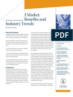 Credit_Card_Markets.pdf