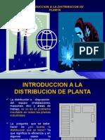 INTRODUCCION A LA DISTRIBUCION DE PLANTA (1).ppt
